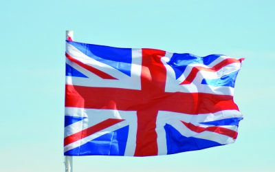 UK Opportunities for Irish Exporters