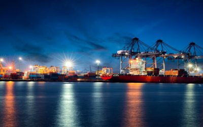 Addressing supply chain challenges in the UK Market