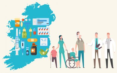 How will Brexit impact the Irish life sciences sector?