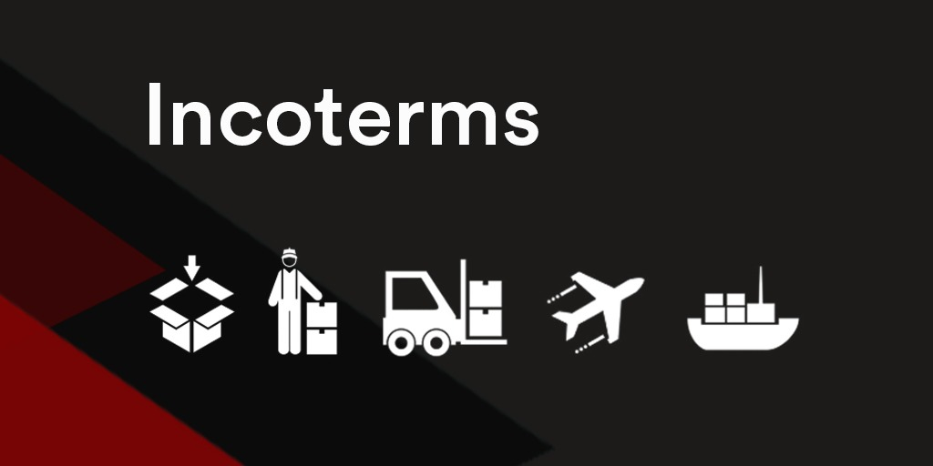 Brexit Incoterms