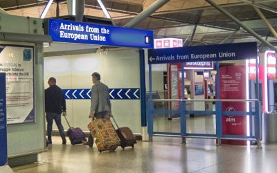 Burnside Eurocyl: Preparing well for Brexit, despite early effects