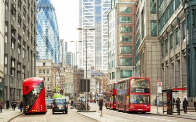 Revenue – Three steps to take now to be ready for Brexit