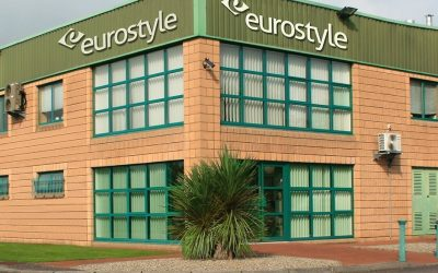Eurostyle – Navigating Brexit issues to continue strong international growth